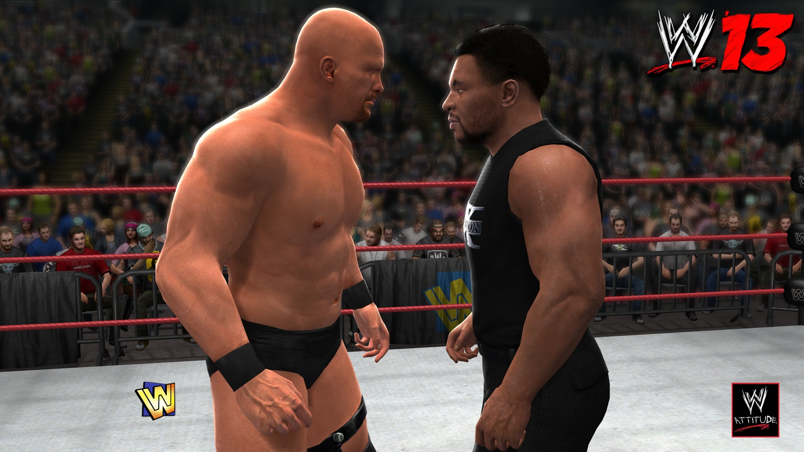 wwe 13 wii iso download