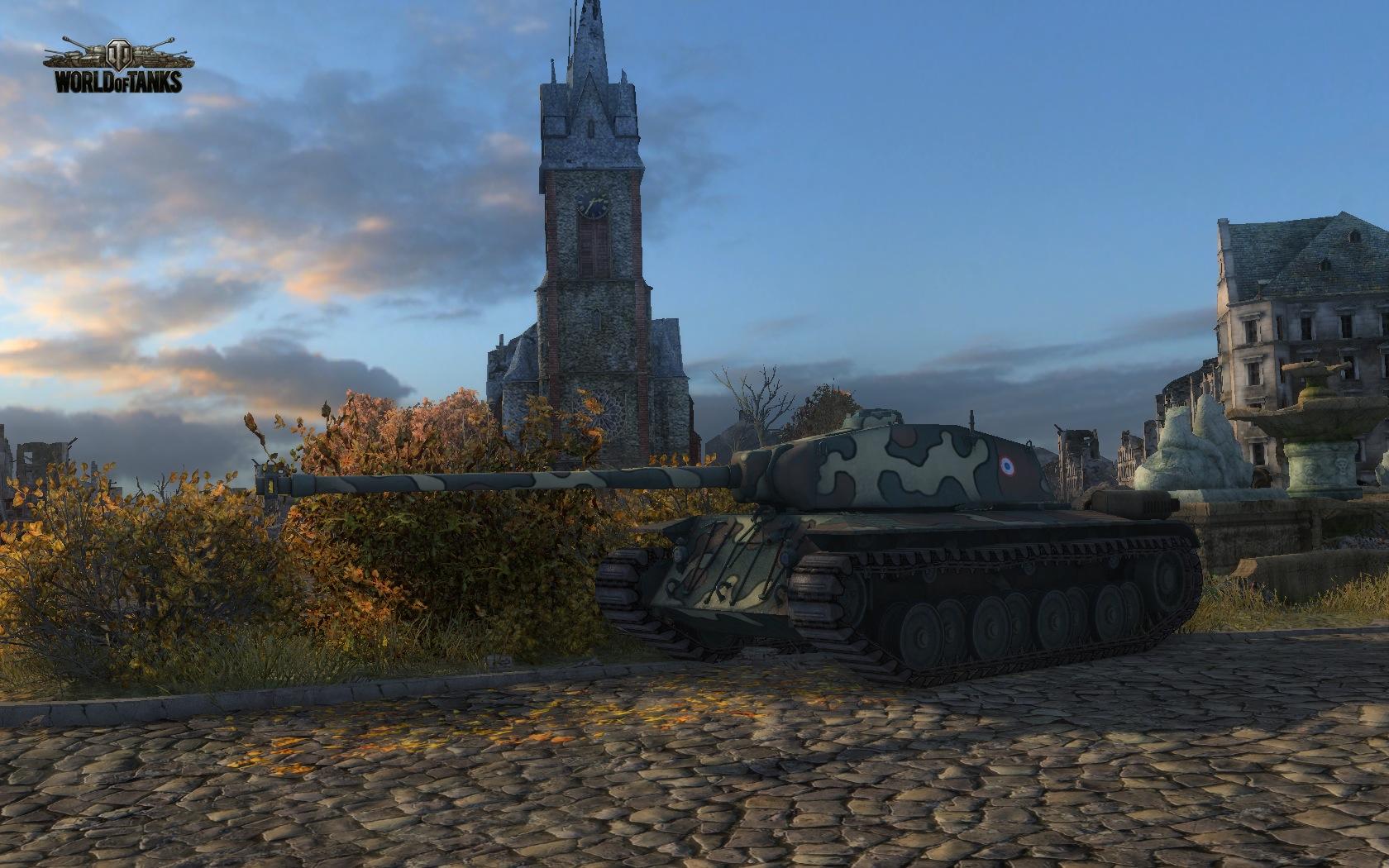 World of Tanks / Мир танков Отзывы покупателей 9