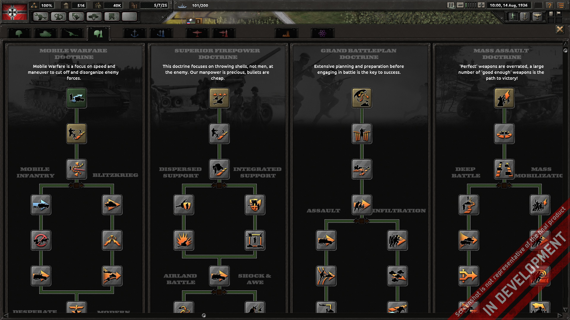 Information For Hearts Of Iron 4 Release Date 2016 - agcar.party