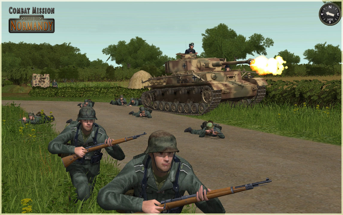 Combat_Mission_Battle_for_Normandy_01.jpg