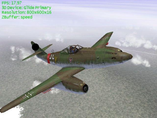 Call of duty world at war8искусство войны курская дуга - игры про войну обладают