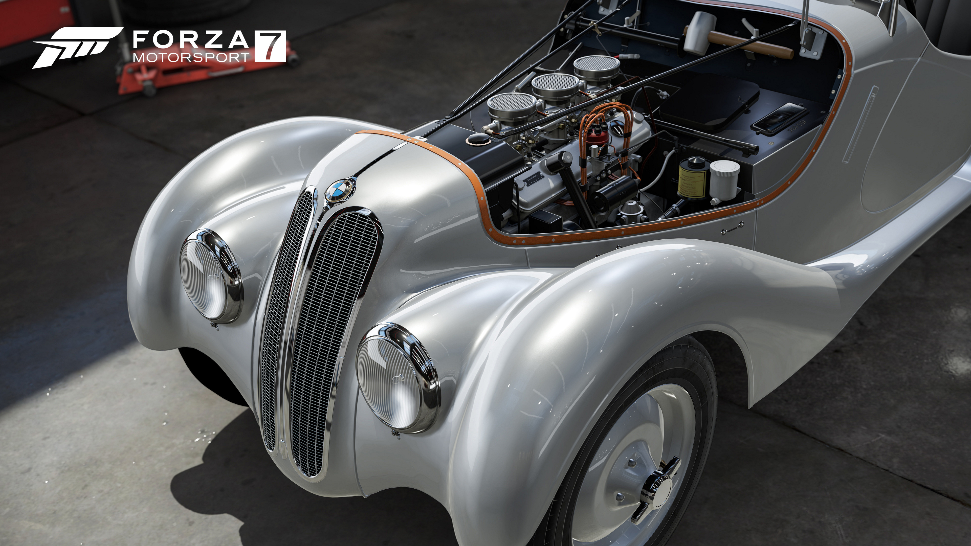 forza motorsport 7 doritos car pack herstellerbilder v 4k screenshot galerie. Black Bedroom Furniture Sets. Home Design Ideas