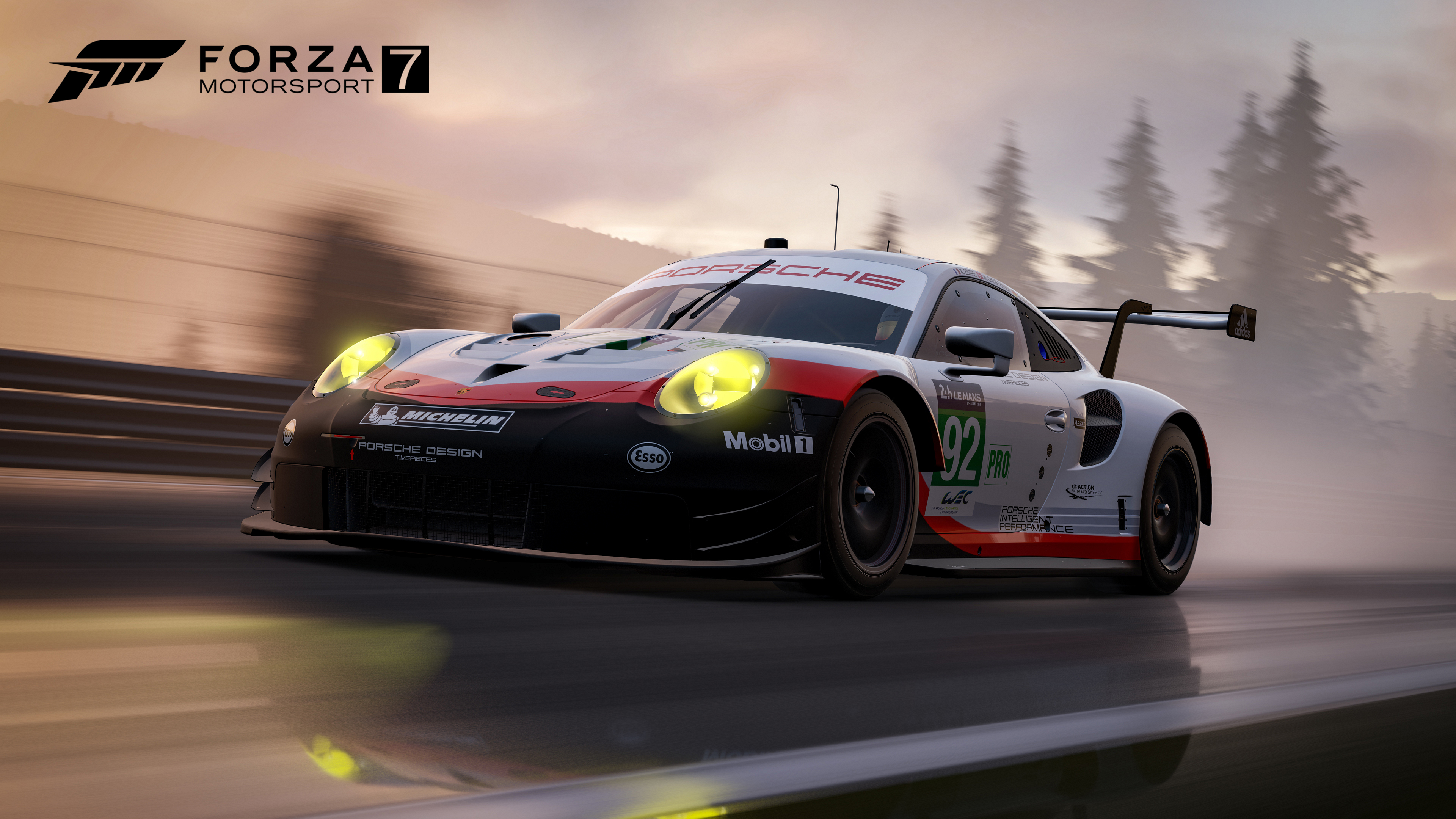 Project Cars  Game