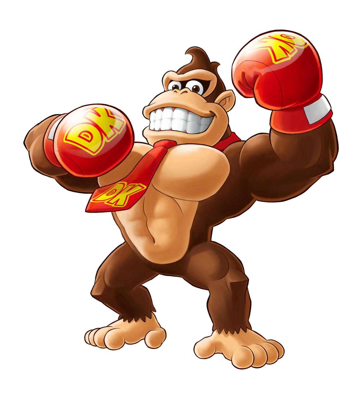 Saga Super Smash Bros. - Página 4 PunchOut%20%287%29