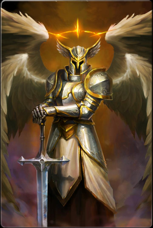 Helden Von Camelot Forum