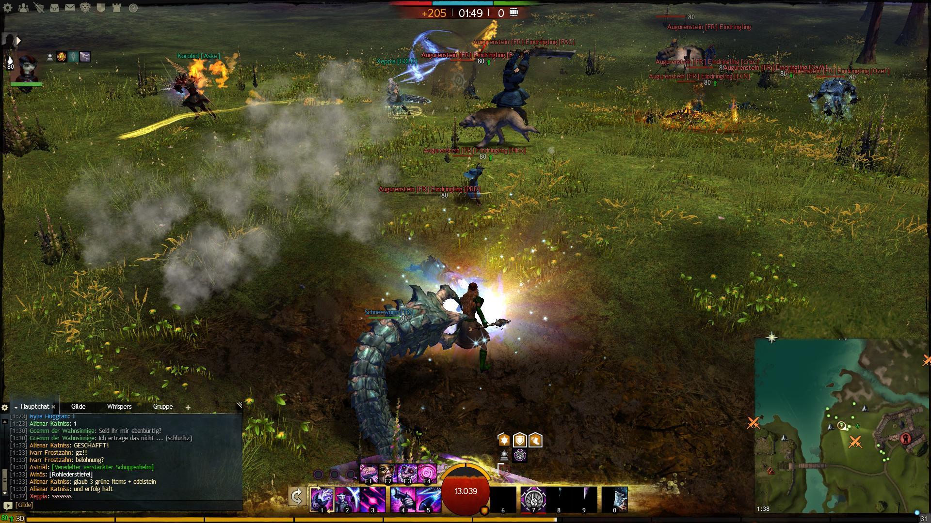 guild wars 2 gem card gamestop