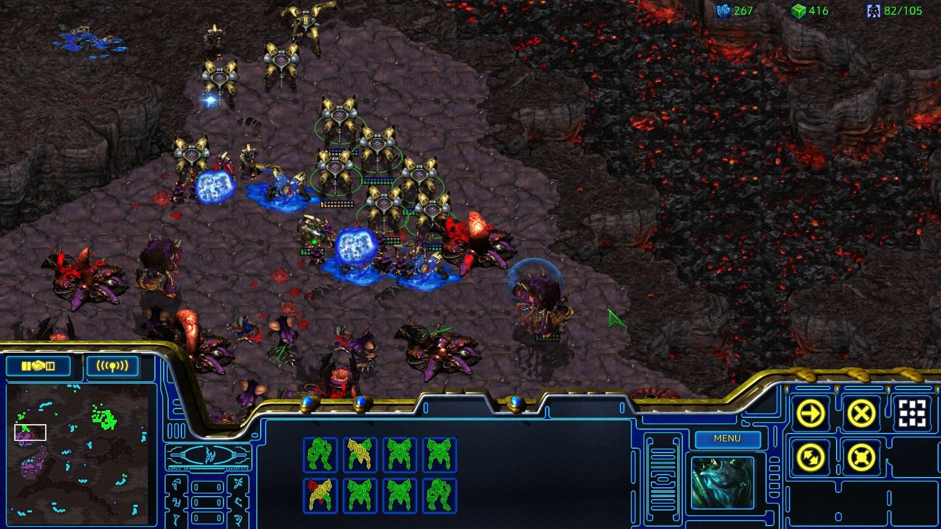 Starcraft 2 Startet Nicht Mehr