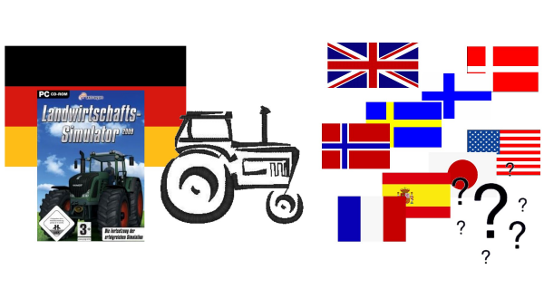 F secure download for nokia. landwirtschafts simulator 2009 gold edition pa
