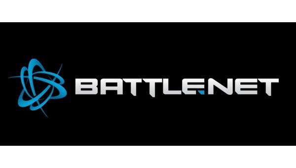battle.net guthaben online kaufen