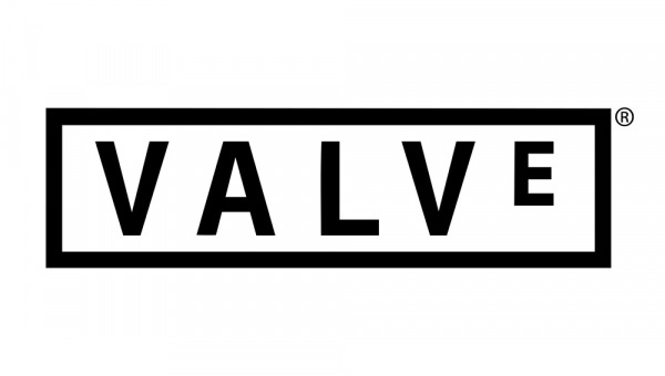 Valve Spiele