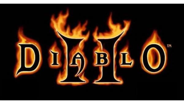 diablo 2 fan patch erlaubt h here aufl sungen news. Black Bedroom Furniture Sets. Home Design Ideas