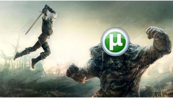 The Witcher 2: CD Projekt geht scharf gegen Torrents vor ...