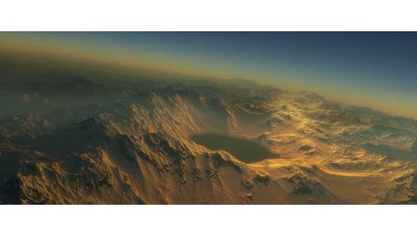 I-NovaeEngine ScreenShot