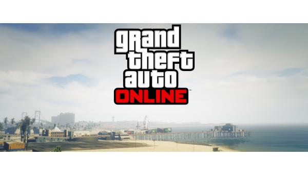 gta 5 casino online online spiele ohne anmelden