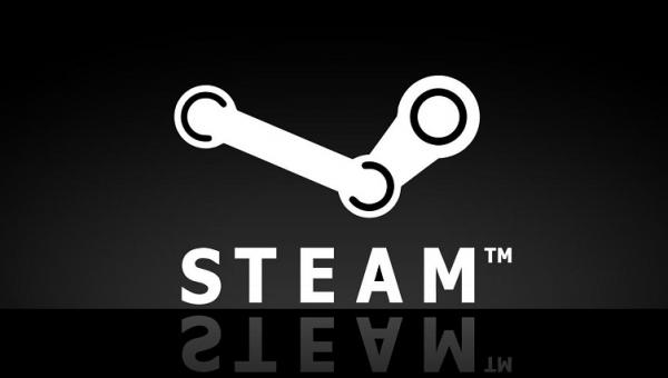 steam anmelden geht nicht