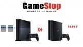 *TOP* Gamestop Reagiert Auf Die Kritik Zur PS4- / PS4-Pro-Tauschaktion / Neue FAQs Veröffentlicht