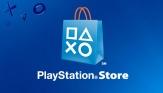 *TOP* Neue Rabatte Im Playstation Store: No Man's Sky, Diablo 3, PES 2017 Und Mehr