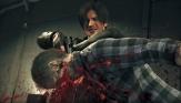 Resident Evil - Vendetta: Neuer Trailer Zeigt Baller-Action Im John-Wick-Stil
