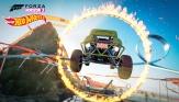 *TOP* Forza Horizon 3: Zweite Großerweiterung Hot Wheels Erscheint Am 9. Mai