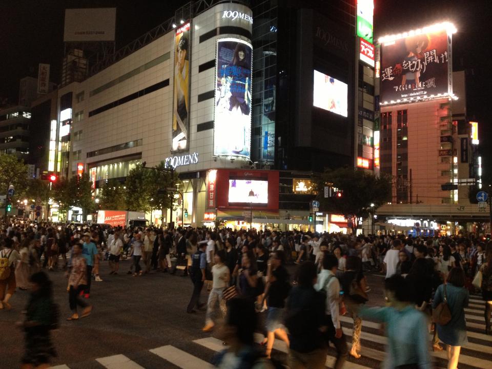 01_Shibuya_0.JPG