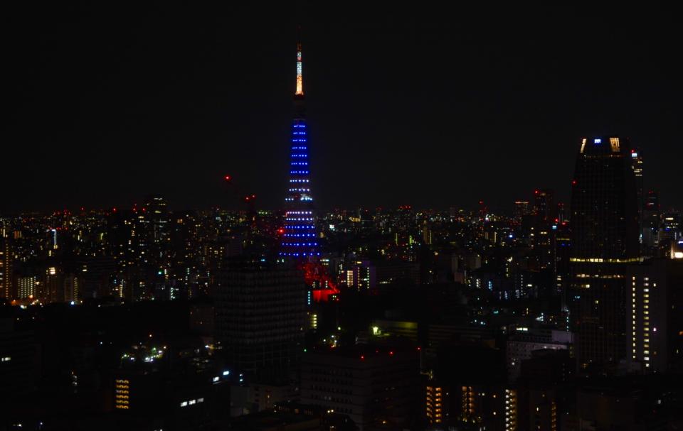 01_TokyoTower.JPG