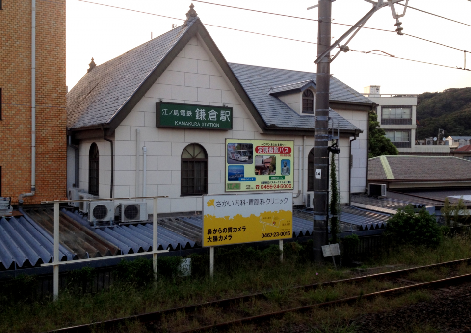 02_kamakura1.jpg