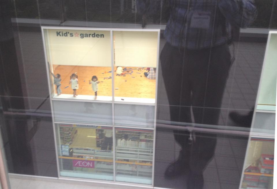 03kindergarten..jpg