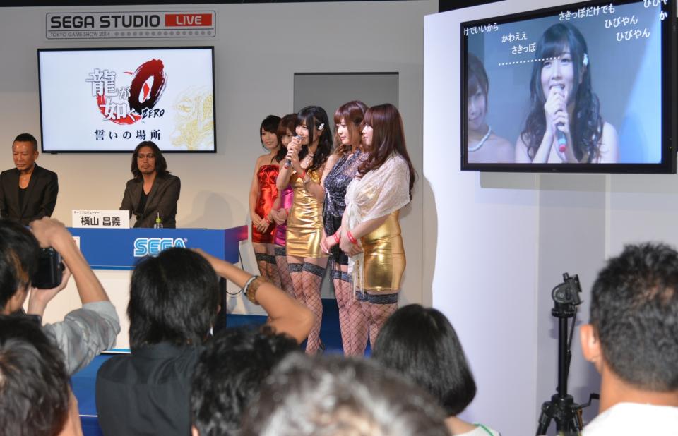 05_idols2_0.JPG