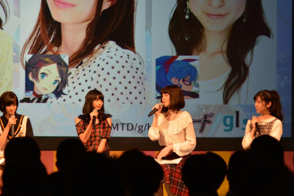 05_idols_0.JPG