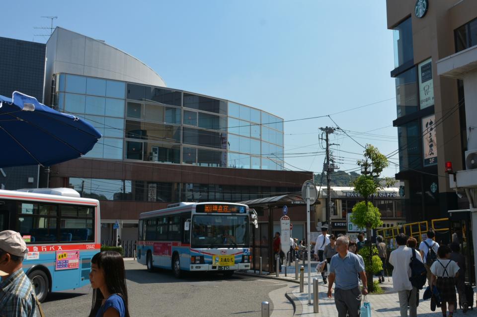 06_kamakura2.jpg