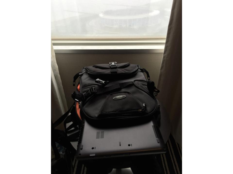07-rucksack2.JPG