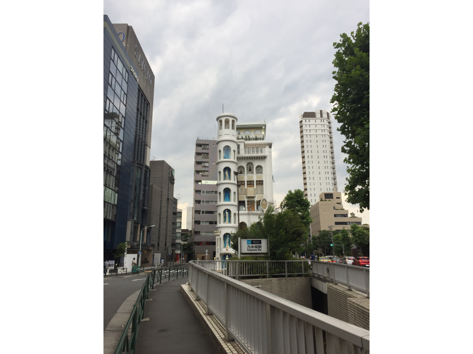 07_Nogizaka.JPG