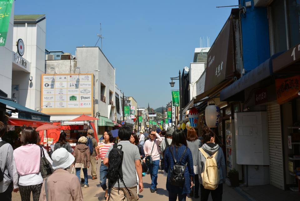 07_kamakura3.jpg