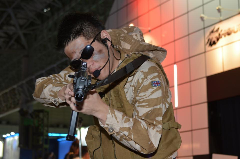 07_soldat_0.JPG