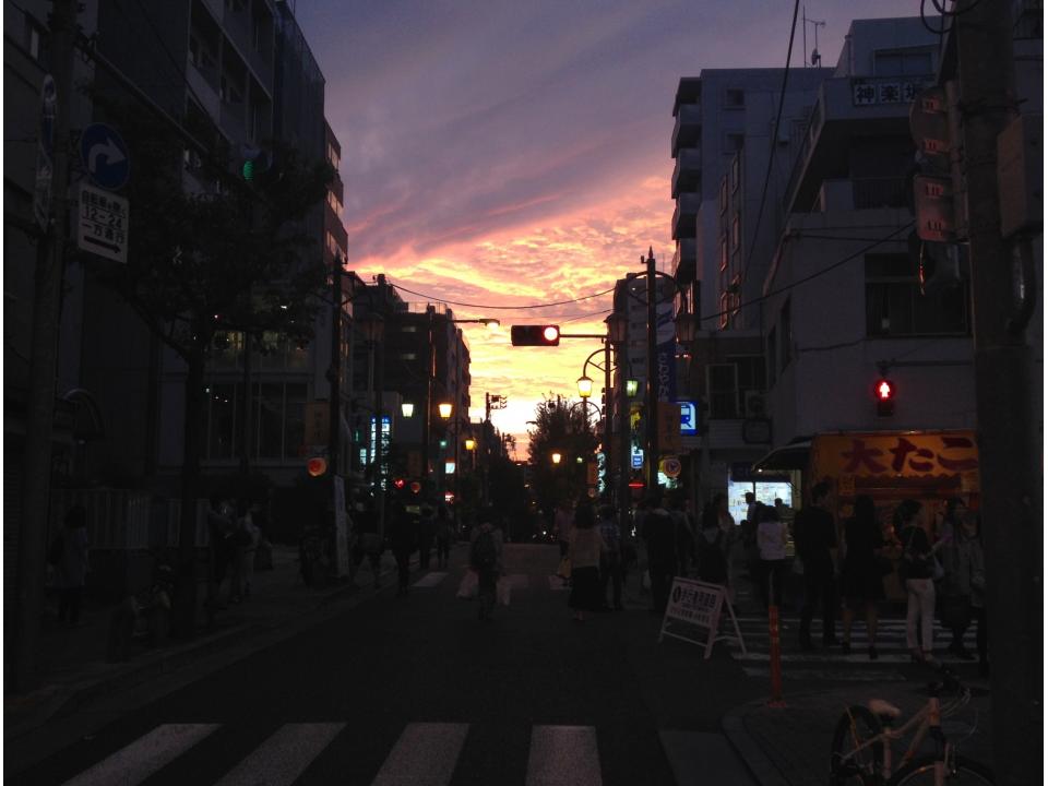 07kagurazaka1.JPG