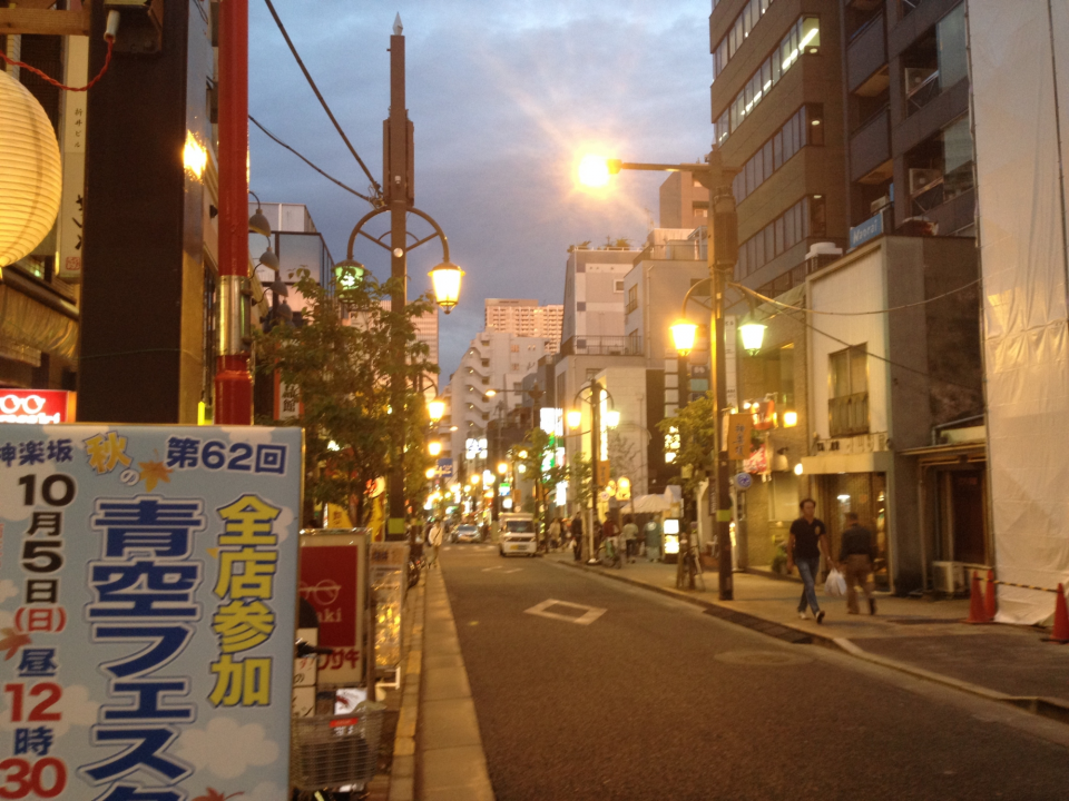 08kagurazaka2.JPG