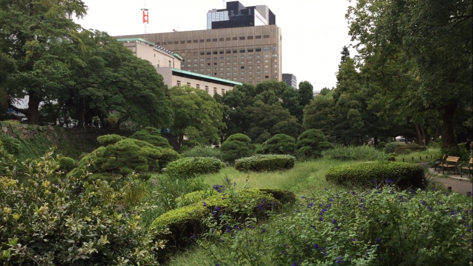 10_HibiyaPark.jpg
