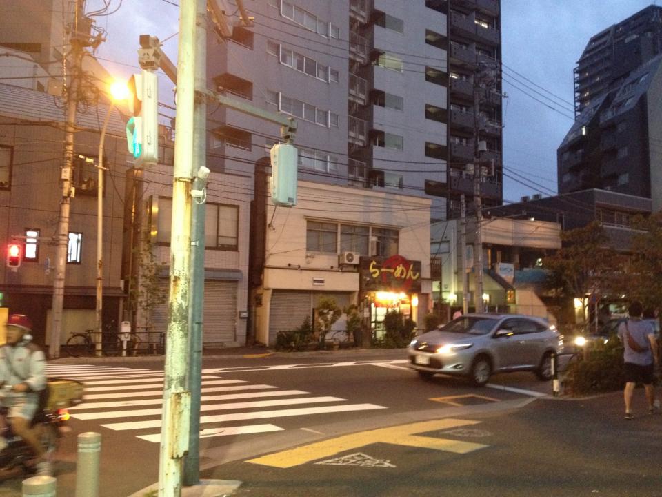 10kagurazaka4.JPG