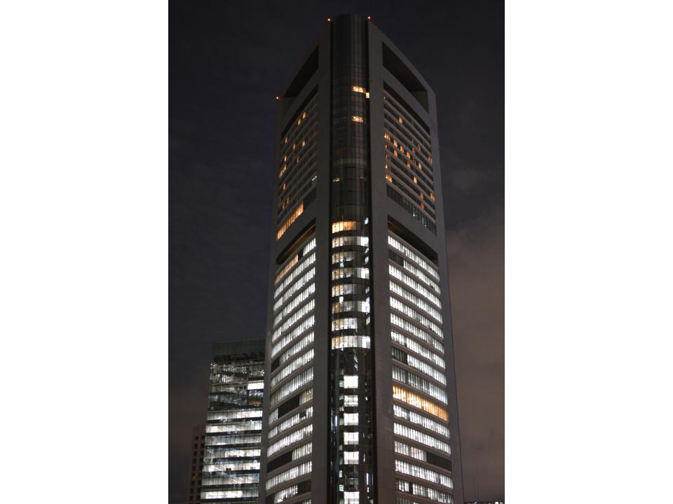 11_Shimone-Media-Tower.JPG
