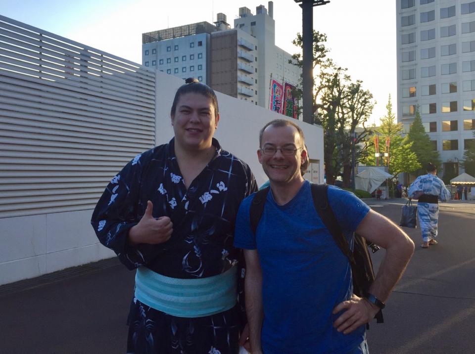 11_Sumo1.jpg
