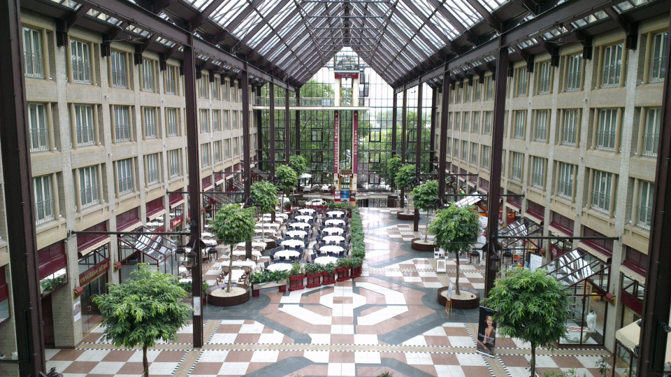 11_hotel1.jpg