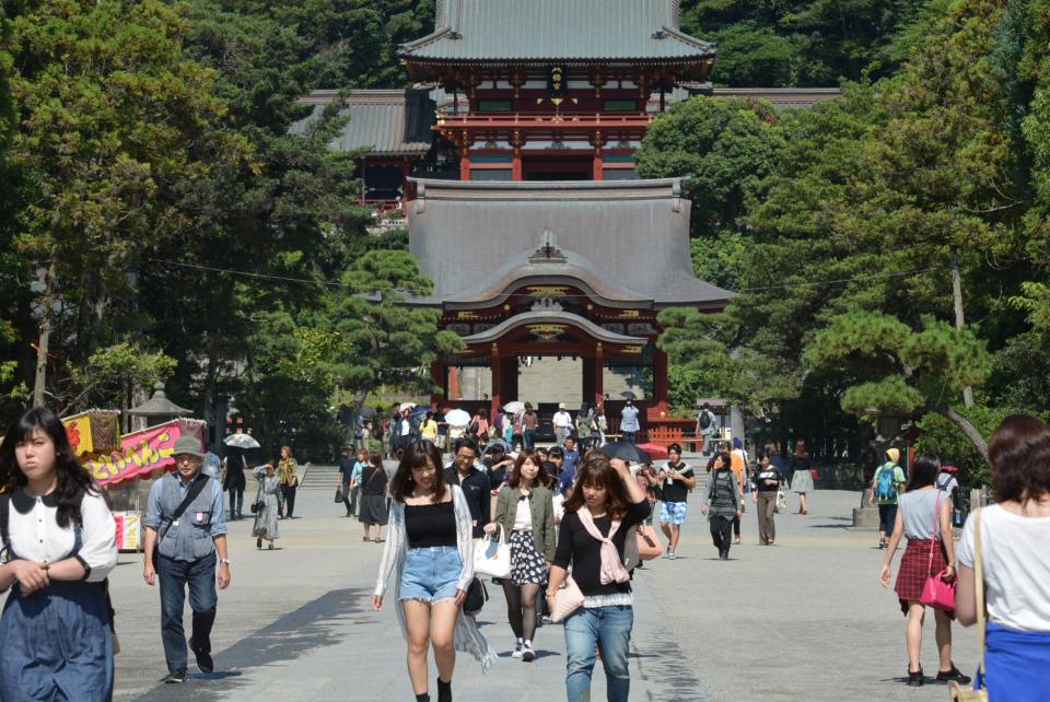 11_tempel1.jpg