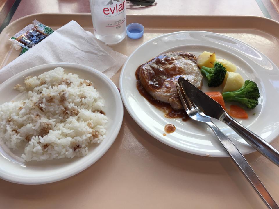 12_Mittagessen.JPG