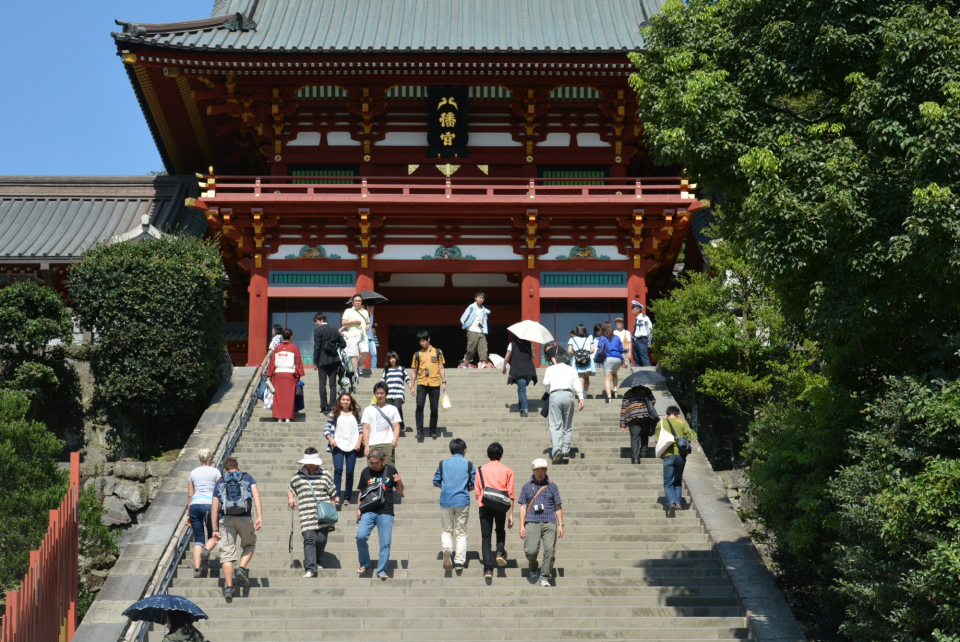 12_tempel2.jpg