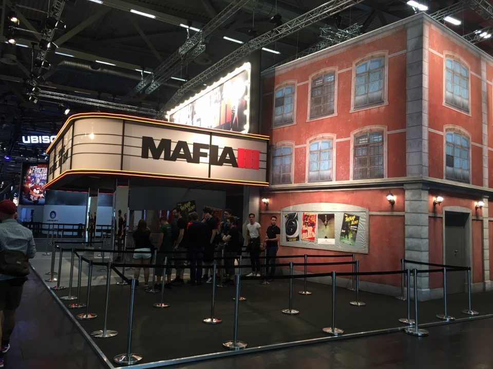 13_Mafia.JPG