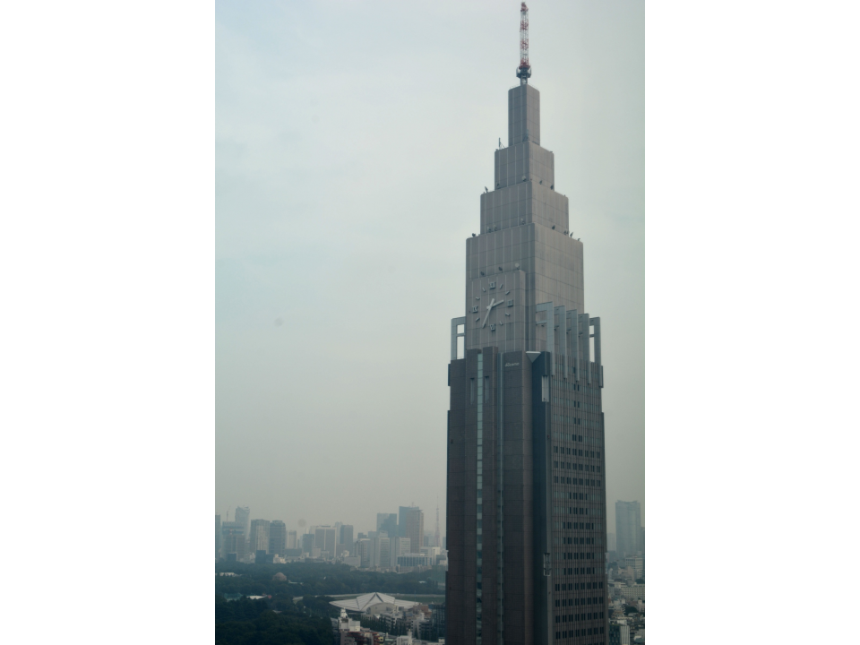 13_Skyscraper.jpg