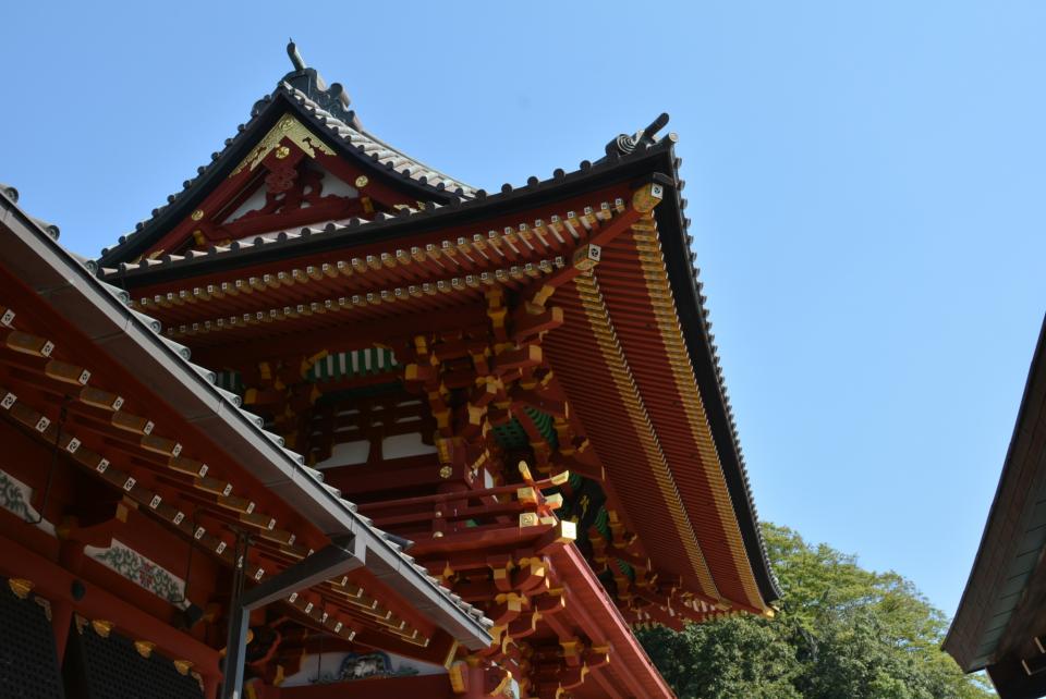 13_tempel3.jpg