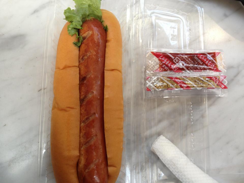 13frühstück.JPG