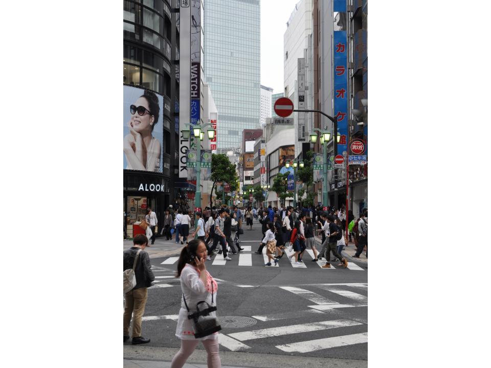 14_Shinjuku.jpg