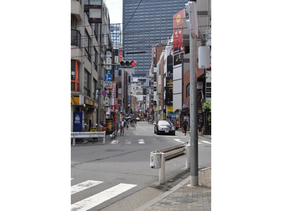 18_Straßenszene_Shinjuku.jpg